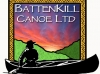Battenkill Canoe