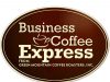 Business Coffee Express