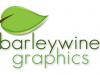 Barleywine Graphics