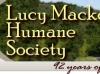 Lucy Mackenzie Humane Society