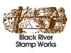 Black River Stamps
