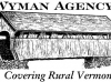 Wyman Agency