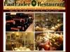 EastEnder Restaurant