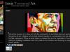 Jamie Townsend Art